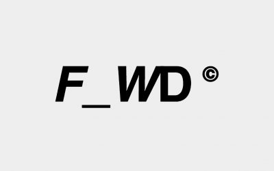 OLG launches new brand F_WD