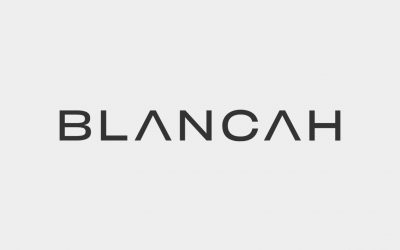 OLG launches its own e-commerce BLANCAH